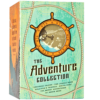 The Adventure Collection 1