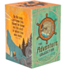 The Adventure Collection 2