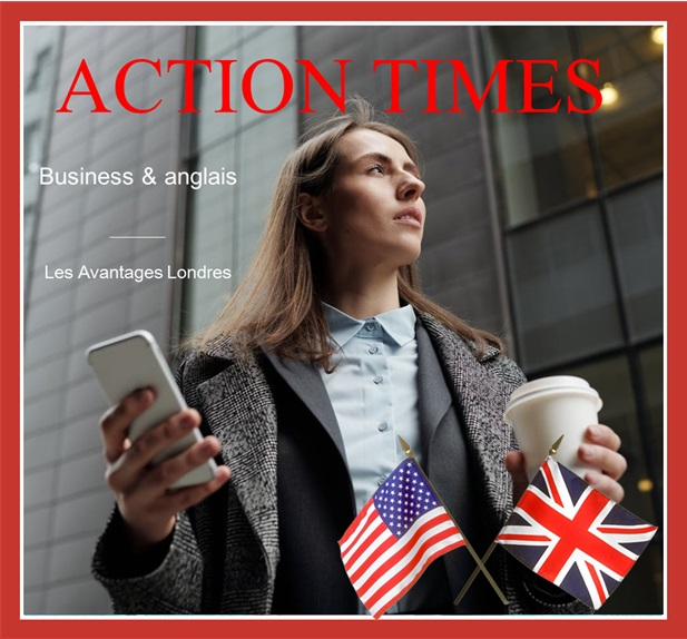 action times